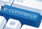 Difference Between Ecommerce and Ebusiness