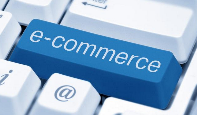 Difference Between Ecommerce and Woocommerce