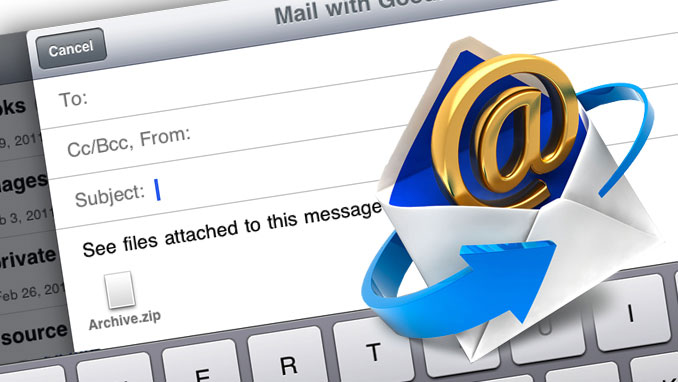 Difference Between Email and Instant Messaging