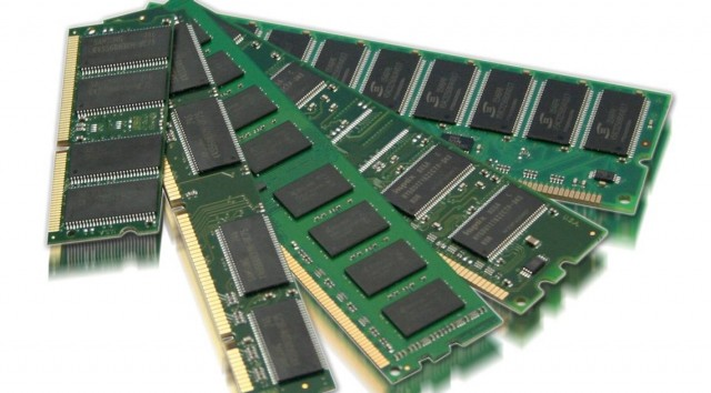 Difference Between Flash Memory and Cache Memory