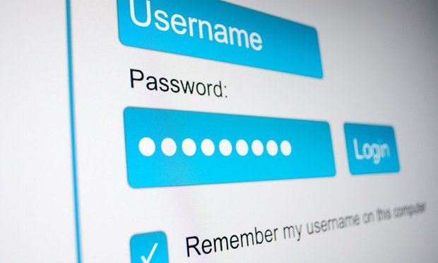 Difference Between Username and User ID