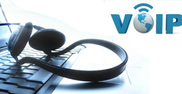 Difference Between VoIP and IP Telephony