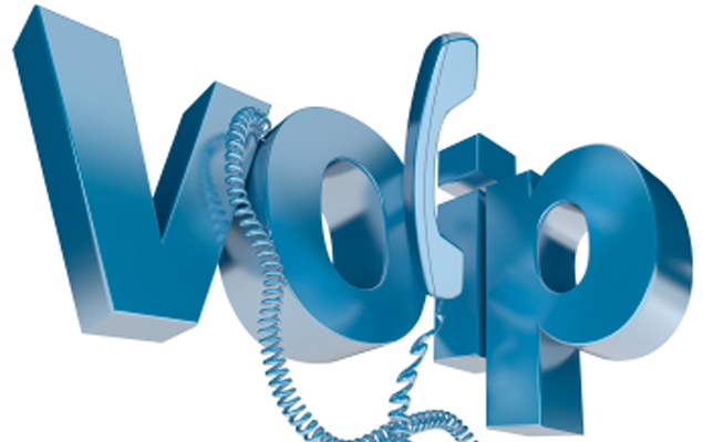 Difference Between VoIP and Landline