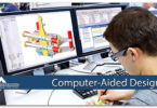 Difference between CAD CADD BIM CAM and Autocad