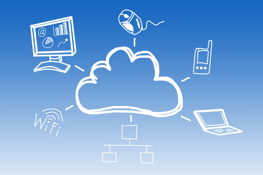 Difference Between Cloud Storage and Cloud Backup