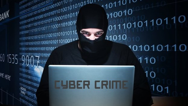 Difference Between Cybercrime and Computer Crime
