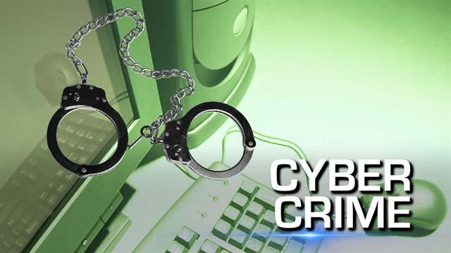 Difference Between Cybercrime and Traditional Crime