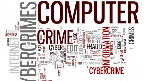 Difference Between Cyberterrorism and Cyberextortion