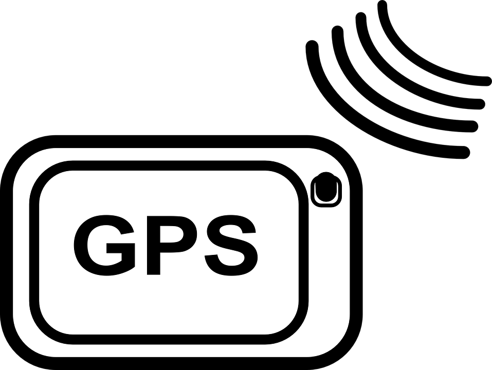 Difference Between GPS and GNSS