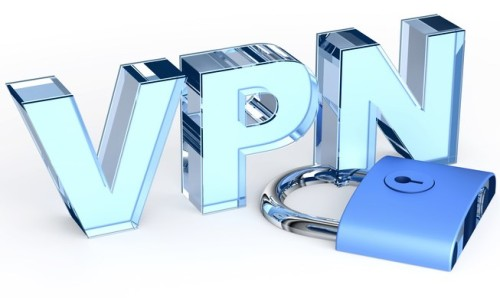 Difference Between VPN and DNS