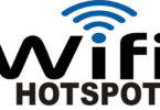 Difference Between WiFi and Hotspot