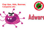 Difference Between Malware and Adware