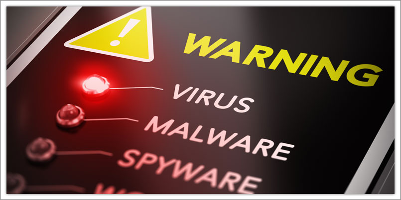 Difference Between Malware and Spyware