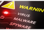 Difference Between Malware and Virus