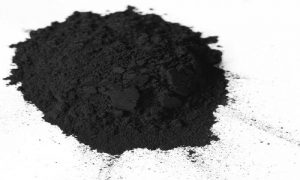 Charcoal Uses Benefits